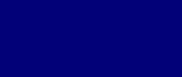 IMP_logotyp_1