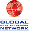 GHTN_logo