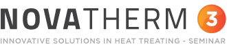 novatherm_main_logo