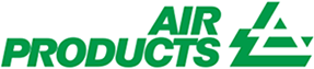 Air_Products_logo