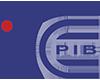 ITEE_logo