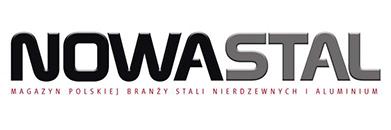 NOWA_STAL_1