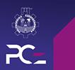 Politechika_Czestochowska_logo_1