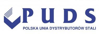 logo-puds_1