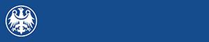 politechnika_sl_logo_ENG